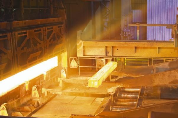 Proteção contra corrosão de Estacas pranchas